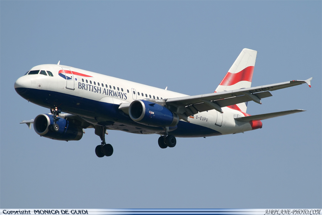 british airways a personal view' Assignment a magazine article 'british airways - a personal view' introduction you will investigate the british airways and provide a personal, but informed, view of the company.