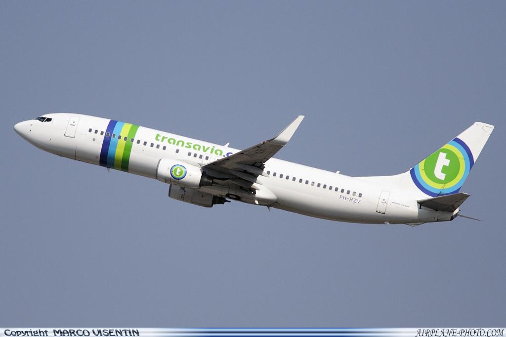 Annulation Billet Transavia : transavia ~ Gottalentnigeria.com Avis de Voitures