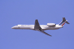 Air France (Regional Airlines) Embraer EMB-145MP