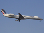 Air France (Regional Airlines) Embraer EMB-145EU