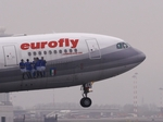 Eurofly Airbus A330-200
