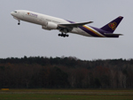 Thai Airways International Boeing 777-2D7/ER