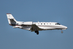 Untitled Cessna 560XL Citation XLS